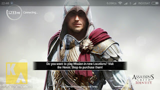 Assassins-Creed-Identity-8