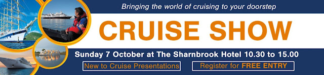 https://www.cruiseselect.co.uk/events/cruise-selects-cruise-show-2018