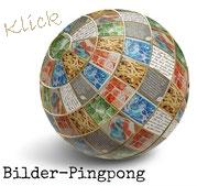 http://jahreszeitenbriefe.blogspot.de/2016/12/bilder-pingpong-22-was-aus-dem.html