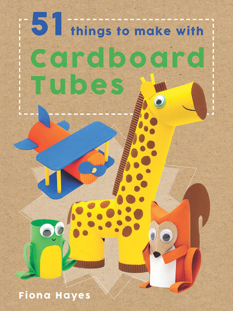 https://www.quartoknows.com/books/9781682970058/51-Things-To-Make-With-Cardboard-Tubes.html