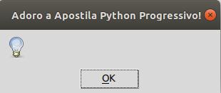 Apostila de Python grátis para download