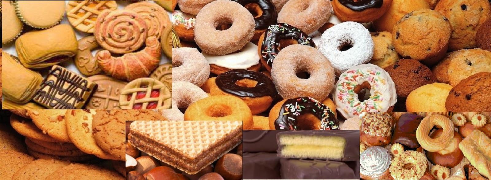 dieta settimanale a bassa istaminato