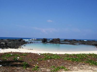 Tempat Wisata di Kailua-Kona, Hawaii