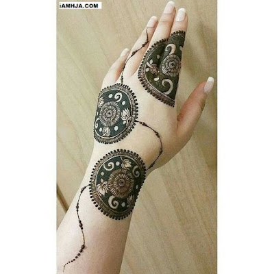 mehndi designs latest pictures for hand designs mendi for wedding and parties