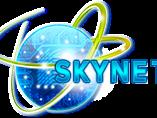 Lowongan Kerja Aceh Skynet Vision