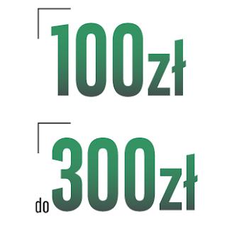 Konto Optymalne BGŻ BNP Paribas - promocja