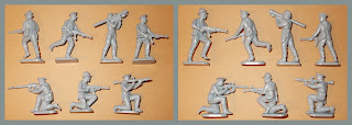 1:35th Scale Figures; 1:35th Scale Russians; 1:35th Scale Toy Soldiers; Marx 1:35th Scale Troops; Esci Russian Spetsnaz; Esci Russian Toy Soldiers; Esci Soviet Spetznaz; Esci Soviet Russians; Esci Toy Soldiers; Small Scale World; smallscaleworld.blogspot.com; Vintage Plastic Figures; Vintage Plastic Soldiers; Vintage Plastic Toys; Vintage Russian SF; Vintage Toy Figures; Vintage Toy Soldiers; WWII Plastic Toy Figures; WWII Russian Spetsnaz; WWII Toy Soldiers; Spetznaz, Ertl Russian Infantry; Ertl Russian Toy Soldiers; Ertl Soviet Infantry; Ertl Soviet Russians; Ertl Toy Soldiers; A-Toys Russian Spetsnaz; A-Toys Russian Toy Soldiers; A-Toys Soviet Spetznaz; A-Toys Soviet Russians; A-Toys Toy Soldiers; Soviet Border Force, Russian Paratroopers, Russian Marines