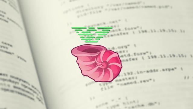 Shell Scripting: Discover How to Automate Command Line Tasks