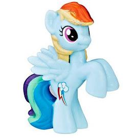 My Little Pony Magic of Everypony Roundup Rainbow Dash Blind Bag Pony