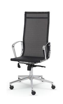 ofis koltuk,ofis koltuğu,makam koltuğu,müdür koltuğu,yönetici koltuğu,fileli koltuk,ofis sandalyesi