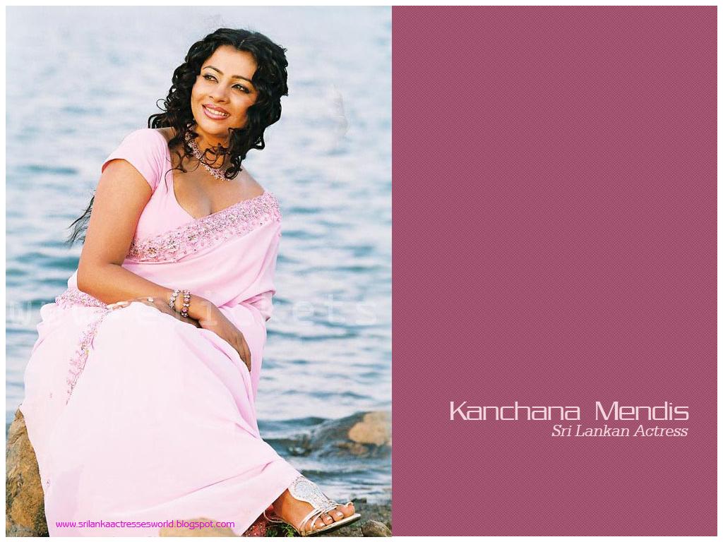 B Gread Actress Kanchna X Vedeo: Sri Lankan Actresses And Models Hot Hot !: Kanchana Mendis