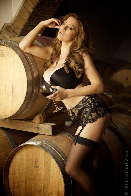 Jordan-Carver-JOCA-Wine-Tasting-Photoshoot-Image-4