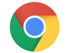 Google Chrome For Android 2.3 Apk (Latest) Download Free