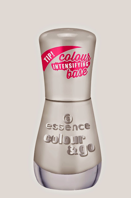 colour&go essence 15