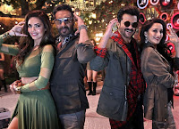 Total Dhamaal Movie Picture 14