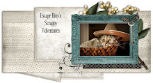 Escape Kitty's Blog