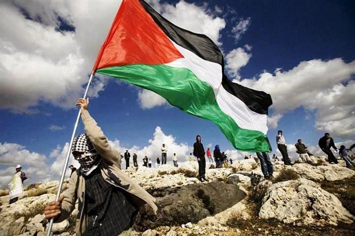 Seratus Tahun Deklarasi Balfour, Antara Perayaan dan Protes