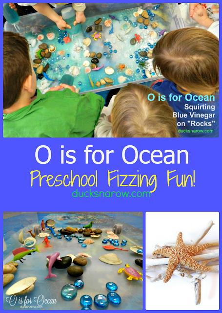 kids, kindergarten, preschool, sea, ocean, kids science