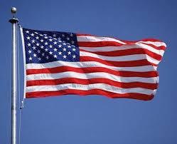 KHAWVEL RAM ROPUI UNITED STATE OF AMERICA