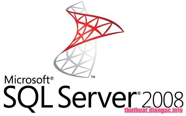 tie-smallDownload SQL Server 2008 Full Cr@ck + Hướng dẫn cài đặt