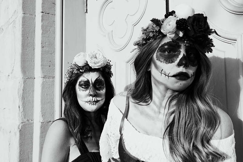 black and white, bw photo, black and white photo