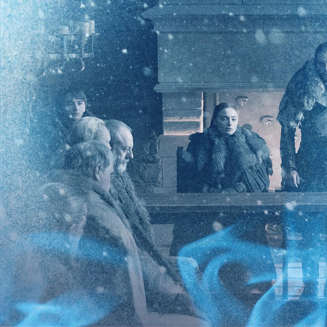 game of thrones season 6 episode 8 subtitles