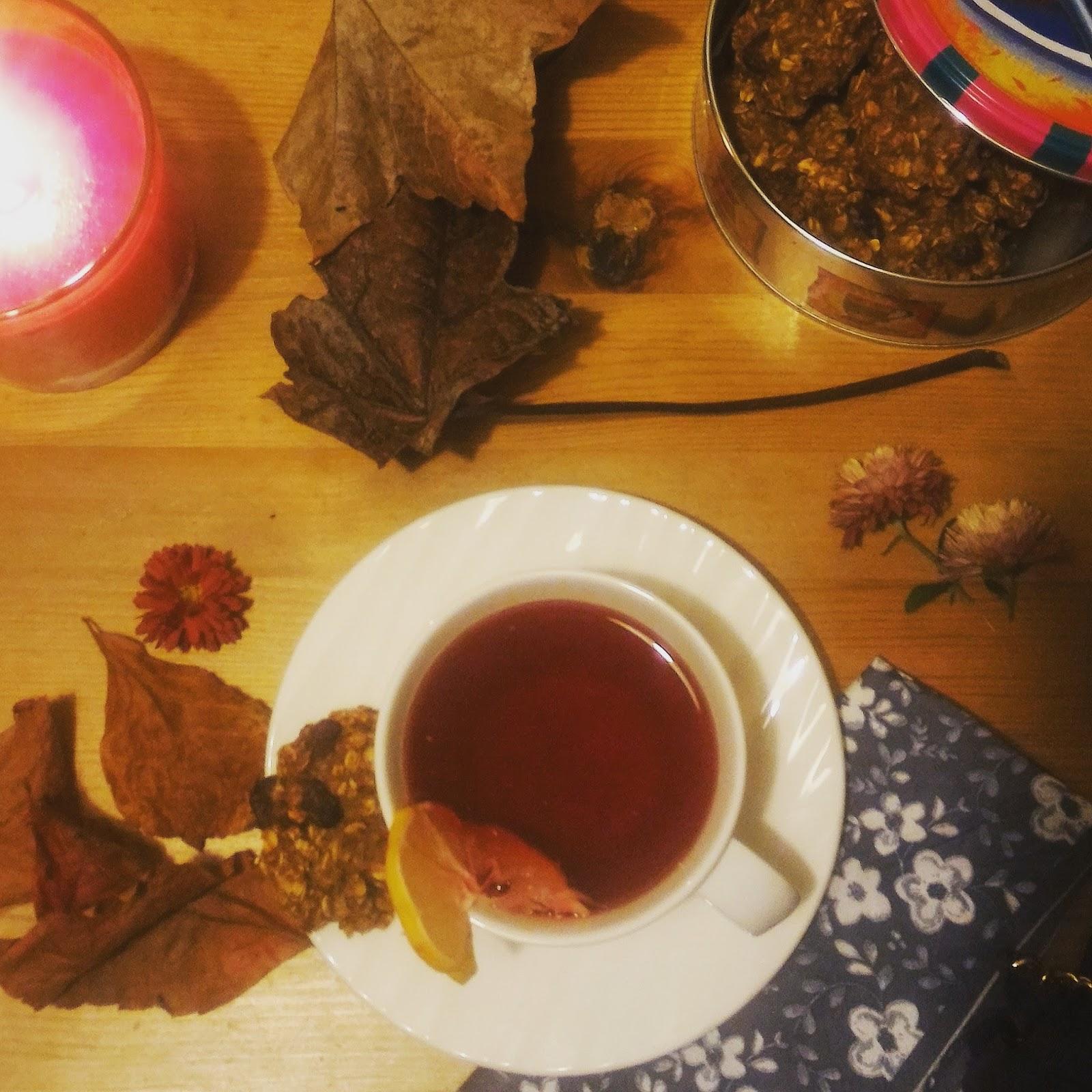 Arpa Çayı Nedir Faydaları ve Yapılışı