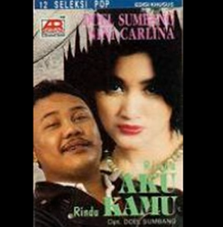 Download Lagu Doel Sumbang Feat Nini Carlina-Doel Sumbang Feat Nini Carlina -Download Lagu Doel Sumbang Feat Nini Carlina Mp3 Full Album Rar