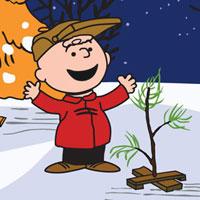 A Charlie Brown Christmas animatedfilmreviews.filminspector.com