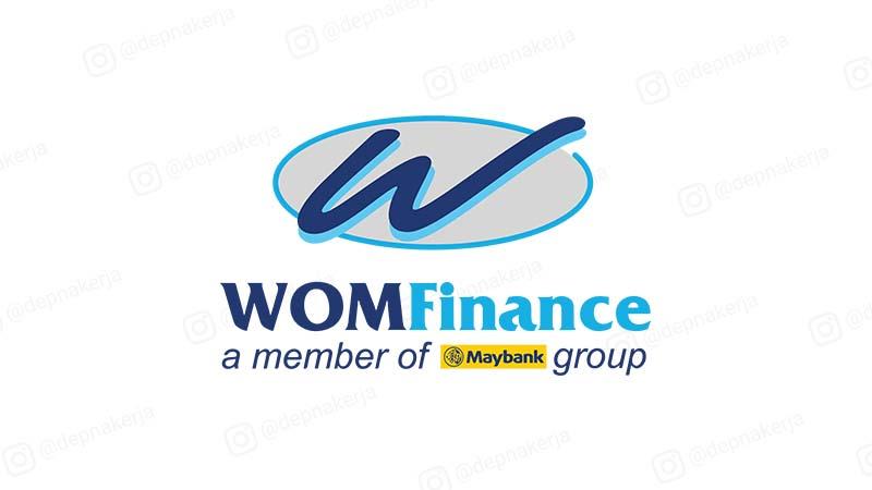 Lowongan di PT Wahana Ottomitra Multiartha (WOM Finance)