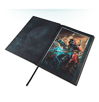 Codex: Adeptus Mechanicus Collector's Edition