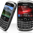 Silahkan Download OS BlackBerry Curve 3G 9300