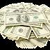 اسعار صرف الدولار والعملات مقابل الجنيه في السودان