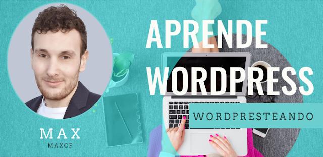 Cómo comprar un buen alojamiento para WordPress