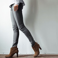 jeansi femei