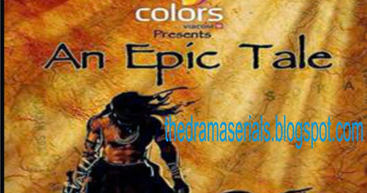Samrat ashoka serial episode 1 : Jersey shore movie trailer