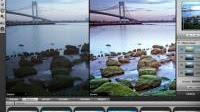8 Programmi per aggiungere effetti foto e filtri fotografici su Windows