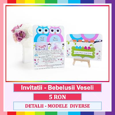 http://www.bebestudio11.com/2017/04/invitatii-botez-gemeni-cu-foto.html