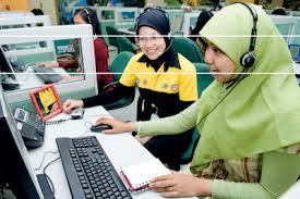 call center, custamer service