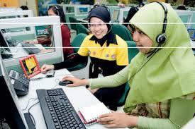 call center, custamer service