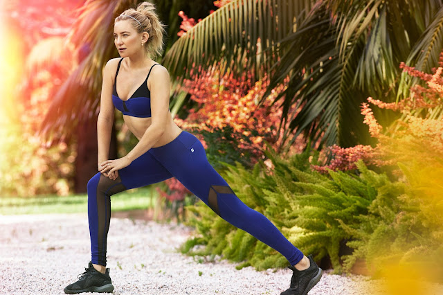 https://redirect.viglink.com?key=b88f3bf604663c6401fa73872af320c4&u=https%3A%2F%2Fwww.fabletics.com%2F