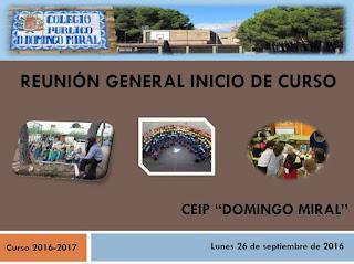 https://dl.dropboxusercontent.com/u/24357400/Pagina_Web_Colegio/Curso_16_17/Reunion_Familias_General_16_17.pdf