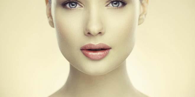 Homemade Face Whitening Cream - Beauty Tips