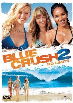 Download Blue Crush 2 2011 Hollywood Movie Watch Online PDF Magazine