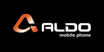 Firmware Aldo T55 Dual Sim MT6572