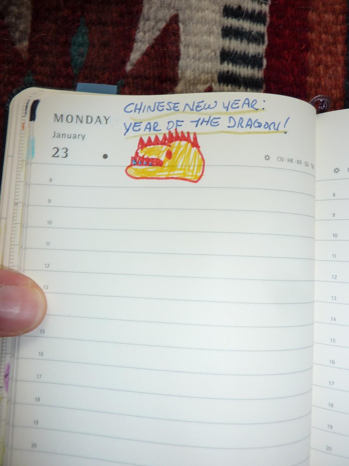 plannerisms how i use my pocket daily moleskine diary