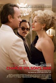Watch Charlie Wilson's War Online Free 2007 Putlocker