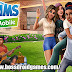 Los Sims™ Móvil Android Apk