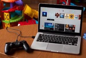 برنامج تصوير الالعاب صوت وصورة Game Capture HD أحدث إصدار