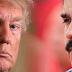 Venezuela rechaza una vez más injerencismo de Estados Unidos
